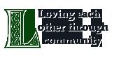 Fellowship through prayer and worship